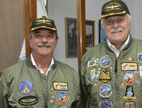 ¿Qué hay detrás del episodio en el Colegio Nacional Buenos Aires con los Veteranos de Malvinas?